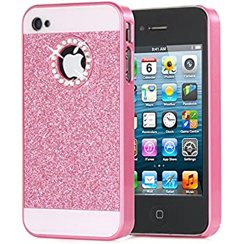 iphone 4s cases amazon iphone 4s iphone 4 bentoben 3943