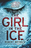 The Girl in the Ice: Volume 1