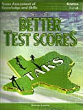 Bts Tx Science 5 Se, Perfect Learning, 0789164523