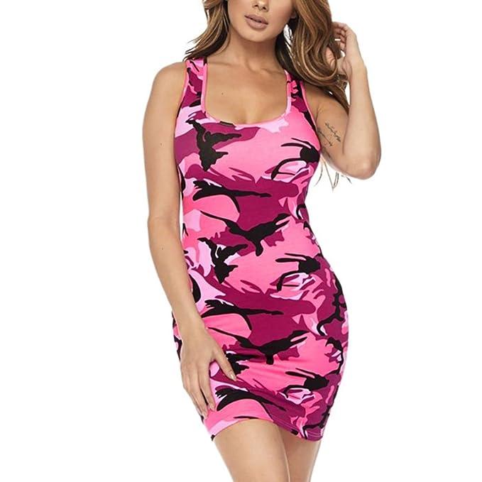 2990d6473 JYC Encaje Elegante Casual Vestido