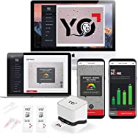 YO Home Sperm Test for Android, MAC and Windows PC Devices | Check Description for...
