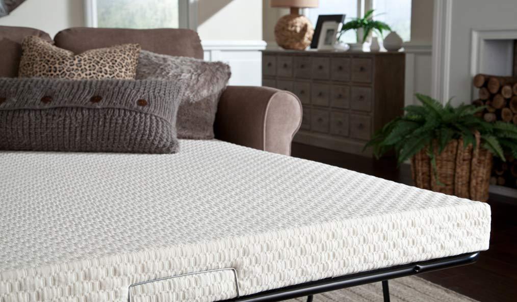 foam sofa bed – lionryl1.club