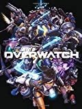 Blizzard (Author) Release Date: October 24, 2017  Buy new: $49.99$31.44
