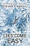 Lies Come Easy (Posadas County Mysteries Book 23)