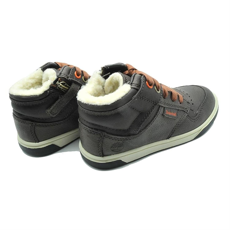 Timberland-CA18PA Marré«? Shoes Unisex QCOvU9f