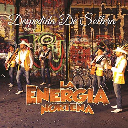 Stream or buy for $1.29 · Despedida De Soltera