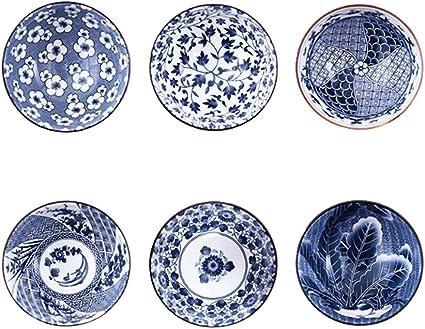 article motif japonais 1