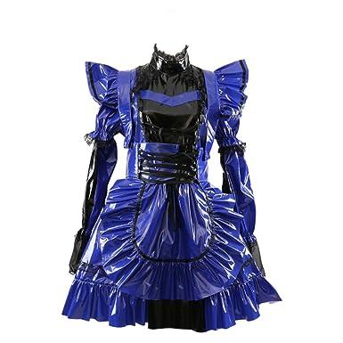Blaue kleider bei amazon