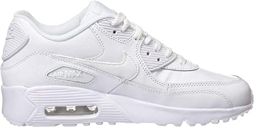 Nike Air Max 90 Ultra 2.0 rose Chaussures Baskets femme