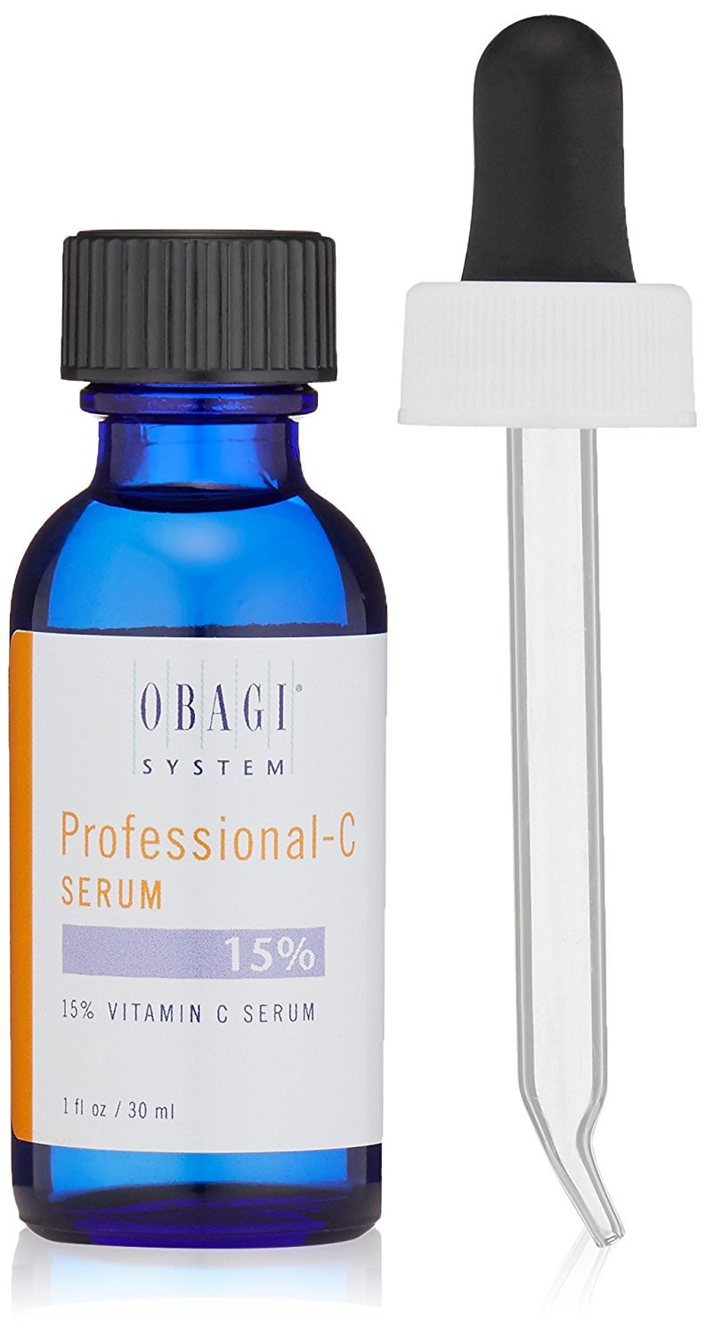 Obagi Professional-C Serum 15% Vitamin C Serum 1 OZ/30ml 5500686