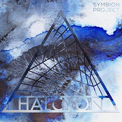 Halcyon - EP