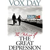The Return of the Great Depression