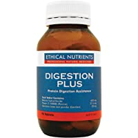 Ethical Nutrients Digestion Plus Tab X 90