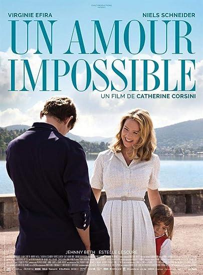"""<a href=""""/node/21065"""">Amour impossible (Un)</a>"""