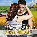 Secret Dream: Delos Series, Book 1.5   Lindsay McKenna