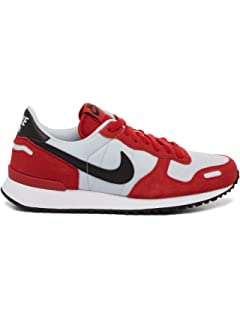 Nike Air Vrtx LTR, Chaussures de Gymnastique Homme, Beige (Desert/Desert/Sail/Black 201), 41 EU