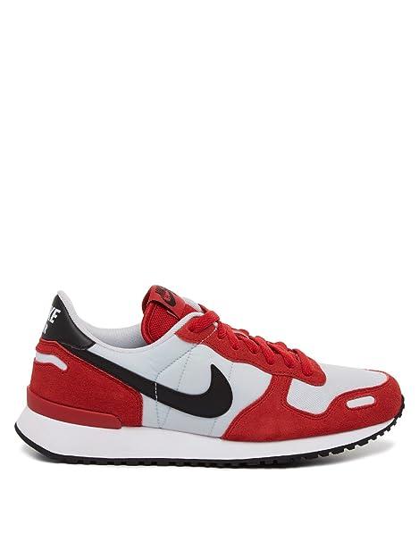 Nike Air Vrtx, Zapatillas de Trail Running para Hombre: Amazon.es: Zapatos y complementos