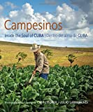 img - for Campesinos: Inside the Soul of Cuba book / textbook / text book