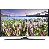 "Samsung UA-50J5100 50"" Full HD 1080p Multi-System LED TV 110-240V (Black)"