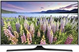 Best 50 Inch TVs - Samsung UA-50J5100 50