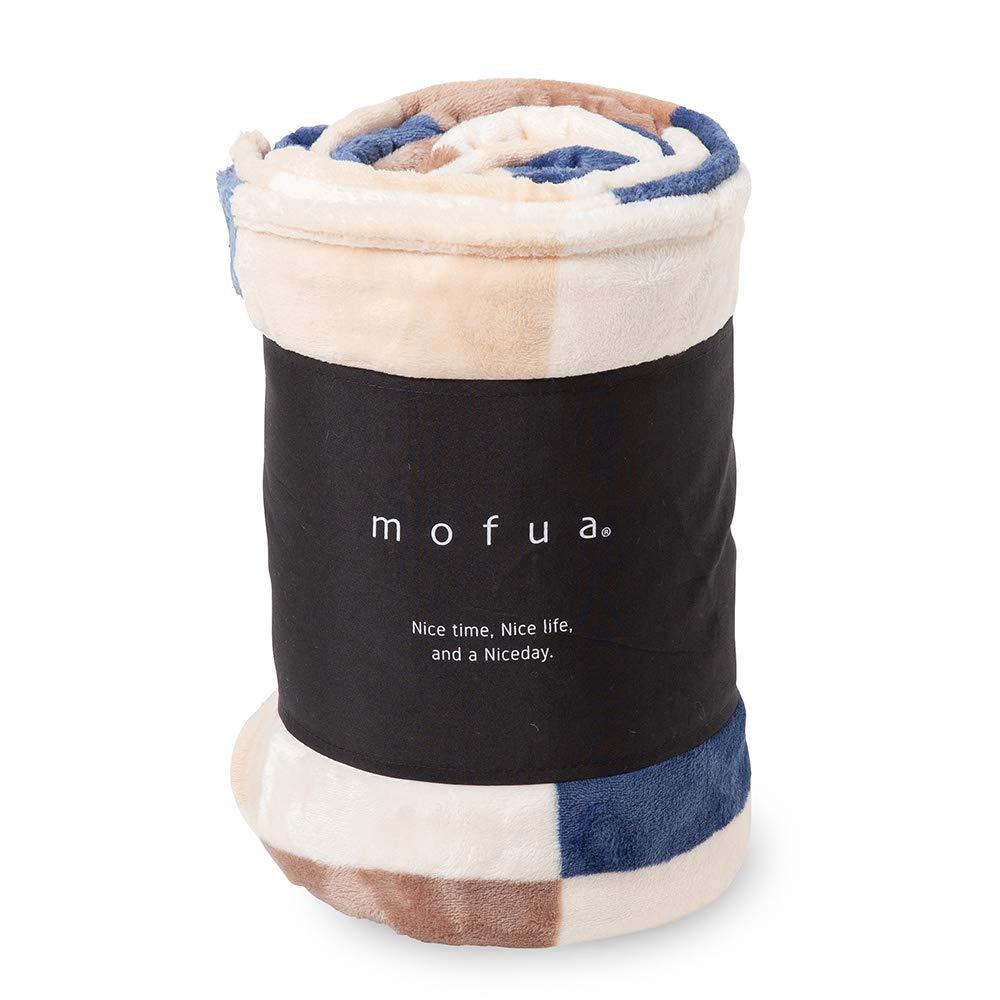 豊富なカラー mofua ( モフア ) プレミアムマイクロファイバー毛布・敷きパッド・枕カバーシリーズ