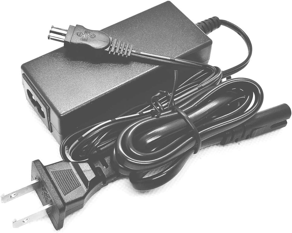 DCR-PC105E MiniDV Handycam Camcorder DCR-PC104E DCR-PC105 AC Power Adapter Charger for Sony DCR-PC104
