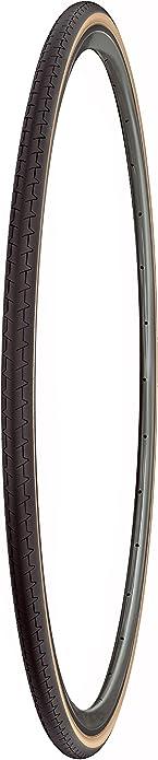 2x Michelin Dynamic Classic fil Pneus vélo de course vintage 700 x 25 c 25-622