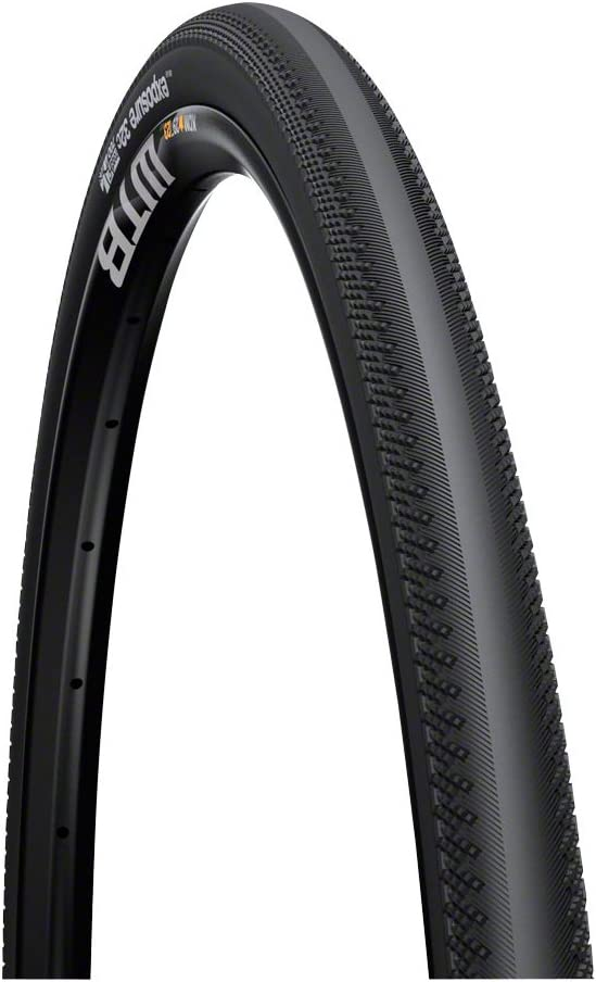 PAIR BICYCLE TIRES 700 X 32C ROAD MOUNTAIN BIKES CYCLING ==YOU PICK THE COLOR