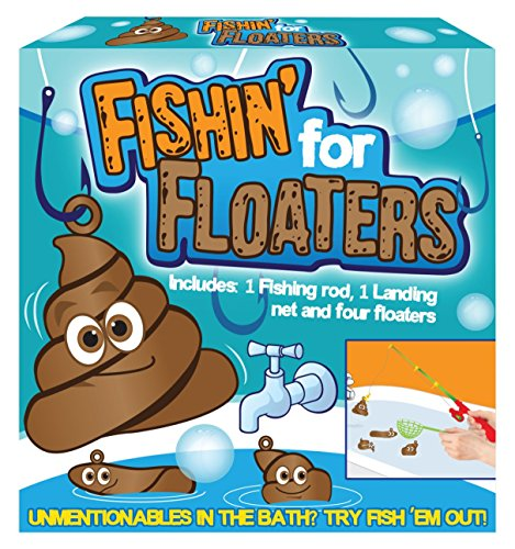 Daron worldwide trading floaters fishing game import it all for All fishing games