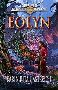 Eolyn by Karin Rita Gastreich ebook deal