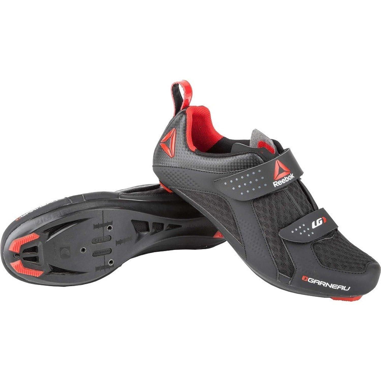 (リーボック) Reebok メンズ 自転車 シューズ靴 Reebok Actifly Cycling Shoes [並行輸入品] B077RQN391 46