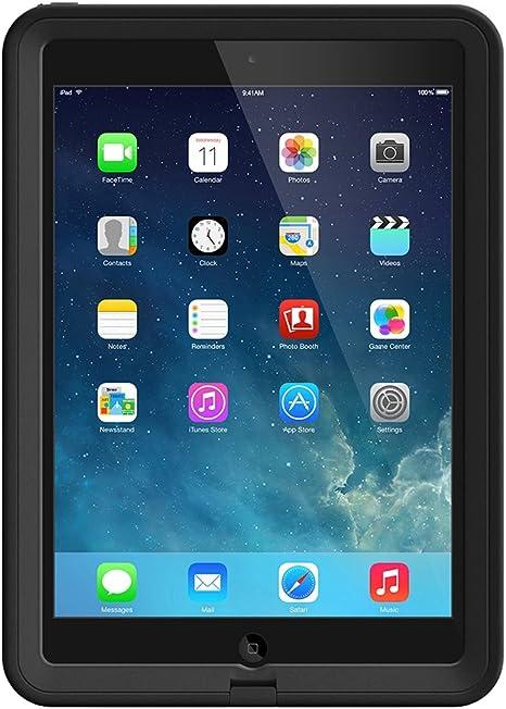 Waterproof Case LifeProof NÜÜD iPad Air 1st generation only