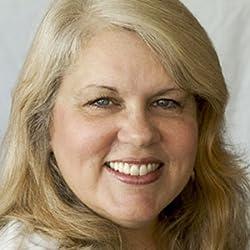 Joann Sondy