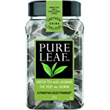 Pure Leaf Green Tea with Jasmine Bagged Tea 16 Count