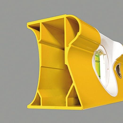 Stabila Wasserwaage R-300 61 c 61cm