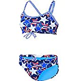 Dolfin Uglies Female Workout 2 Piece - Glory