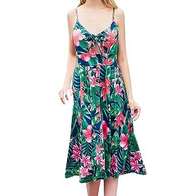 Women s Casual Dresses 215fd8a50d29