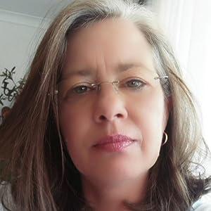Sandra Rauchenecker