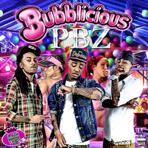 bubblicious-street