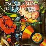 Urals Russian Folk Chorus