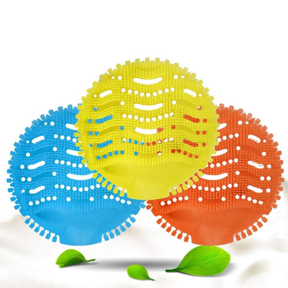 Yukio HomeFun Garten Geschenke f/ür M/änner und Frauen Mini Gartenwerkzeug 3-teiliges Set f/ür Zimmerpflanzen Sukkulenten,Metall Schaufel//Spaten//Rake mit massivem Holz Rutschfeste Griff