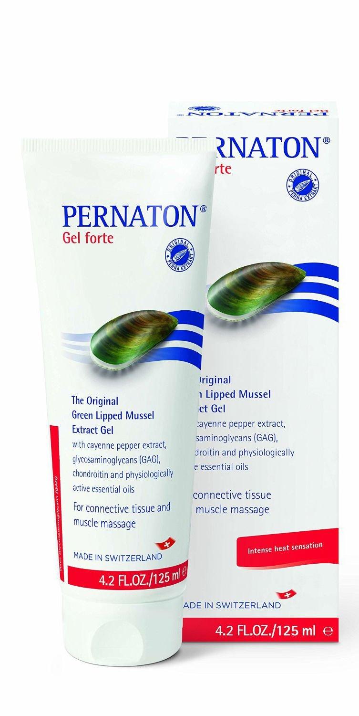 Farmalife PERNATON Gel Forte 125ml