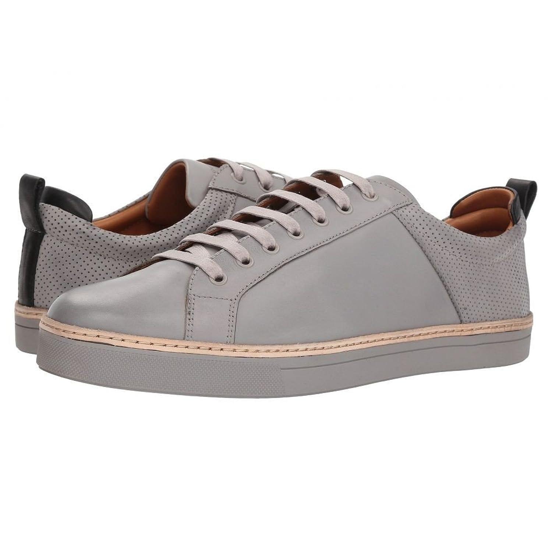 (ゴードンラッシュ) Gordon Rush メンズ シューズ靴 スニーカー Marston [並行輸入品] B07F6KHQP1