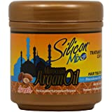 Silicon Mix Moroccan Argan Oil Hair Treatment 16 Oz