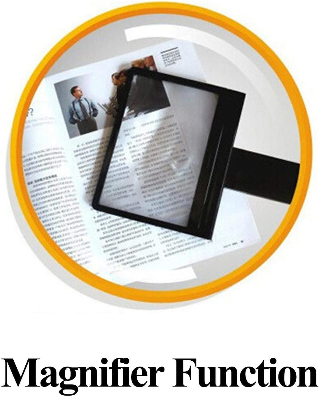 Leoneva 3D Enlarge Mobile Phone Screen Magnifier Stand for Mobile Phones Enlarger Stands