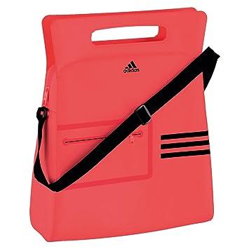Adidas Womens Bag ClimaCool Shoulder School Book Gym Flash