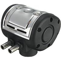1PC L80 Pulsador Neumático para Cow Milker Máquina
