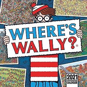 Wheres-Wally-Calendar-2021