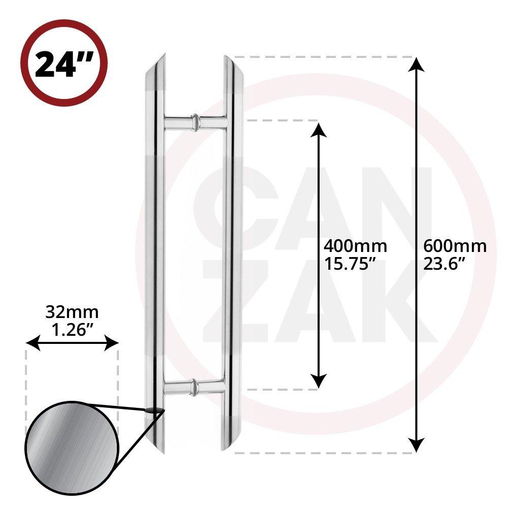 Hard-to-Find Fastener 014973285050 Fine Nylon Insert Lock Nuts Piece-25 9//16-18