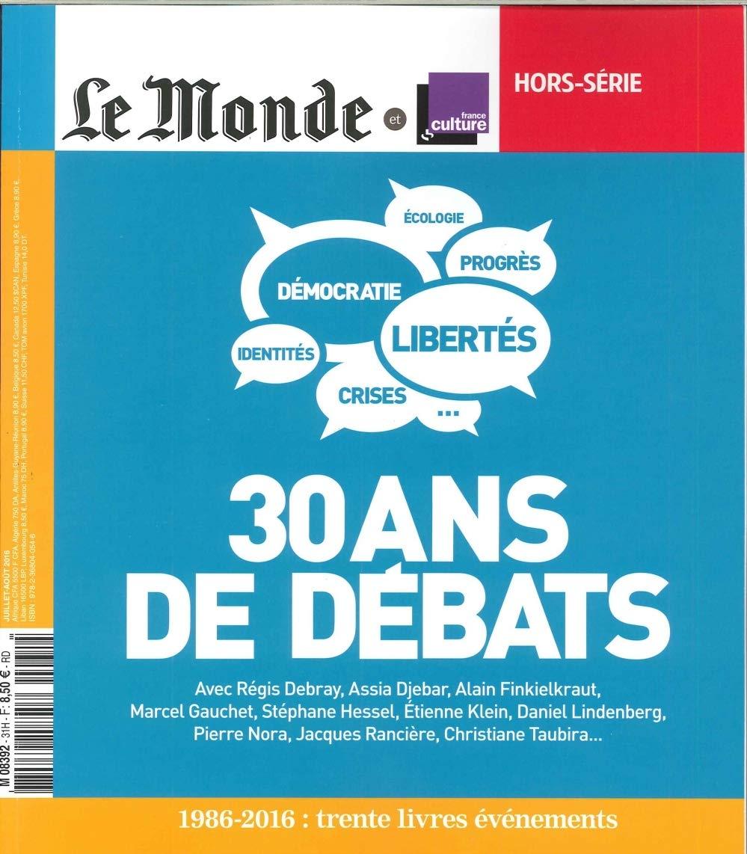 34° Edition - Rencontres de Pétrarque | Festival Radio France